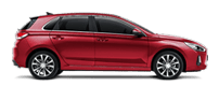 Search for quality used hatchback cars to buy now at Pickles