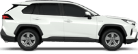 Search for quality used suv cars to buy now at Pickles