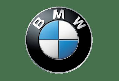 BMW Cars logo