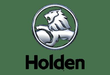 Holden Fleet logo