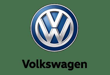 VW Fleet logo