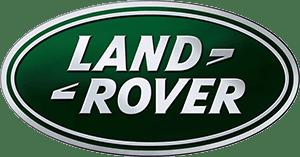Range Rover Fleet logo