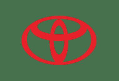 Toyota Fleet logo