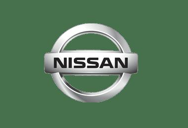 Nissan Fleet logo