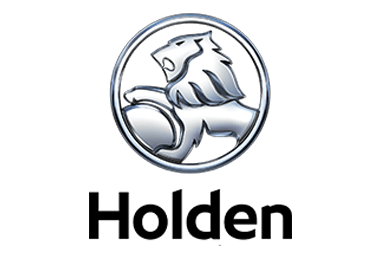 Holden Fleet logo