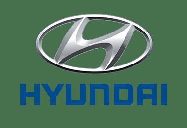 Hyundai Cars logo