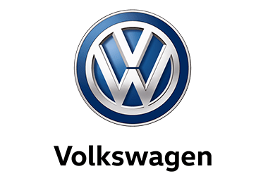 VW Fleet logo