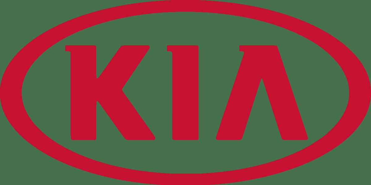 Kia Fleet logo