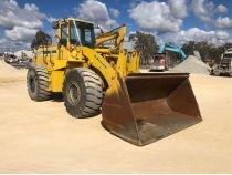 Trucks, Machinery and Earthmoving - Pickles Auctions Australia